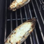 GHENTlemens BBQ Witlof met Geitenkaas